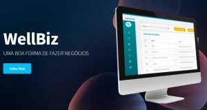 Software para Rodada de Negócios